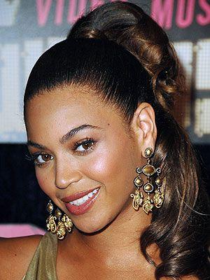 Prime Ponytail Hairstyles Black Women Lovely Black Hairstyle Work It Hairstyle Inspiration Daily Dogsangcom