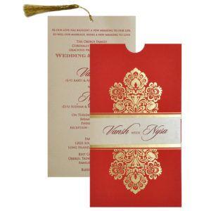 Hindu Wedding Cards Wedding Cards In Ahmedabad Hindu Wedding Cards Wedding Cards Indian Wedding Cards