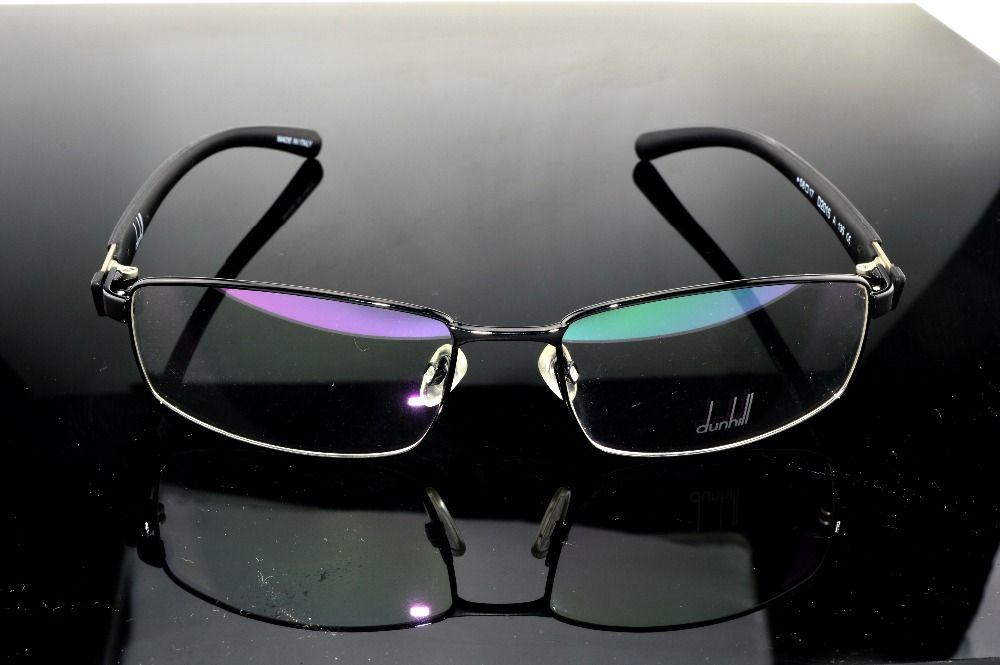 LUXURY= Pure Titanium ultra light weight Commercial black custom ...