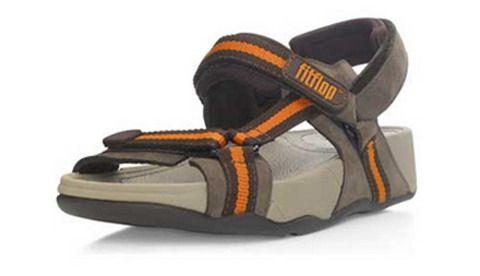 332e6d25dcd Boys Fitflop Hyker Brown Orange For Women Australia