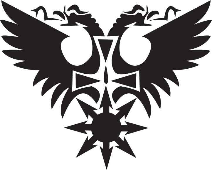 behemoth google search ink pinterest rh pinterest com Drawin Behemoth Band Logo behemoth band logo font