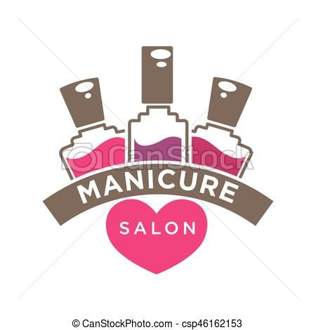 image result for manicure clipart pinterest rh pinterest com manicure clip art free manicure clipart black and white