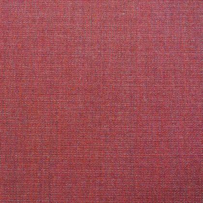 Wittmann | Möbelstoffe | Pinterest | Pflege, High und Furniture