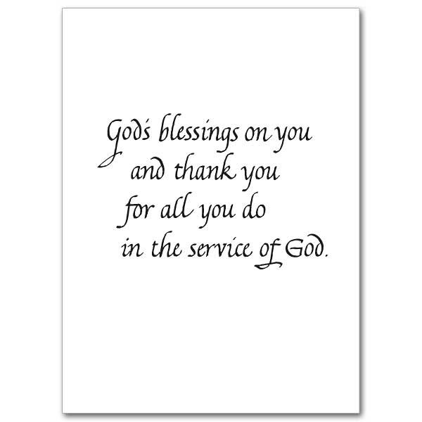Congratulations on your anniversary ordination anniversary card congratulations on your anniversary ordination anniversary card thecheapjerseys Image collections