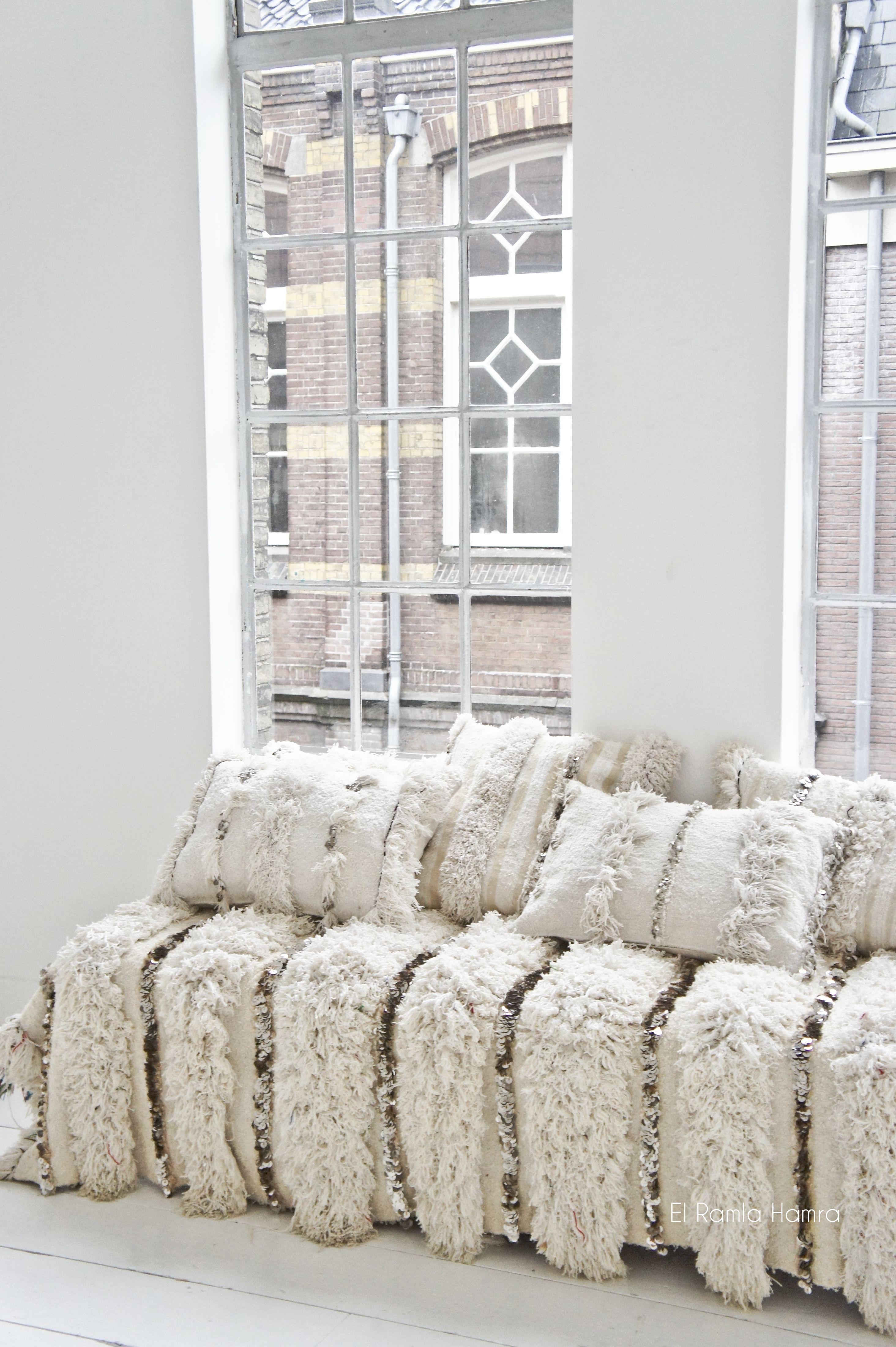 pingl par lisa germaneau sur h o m e bali inspi. Black Bedroom Furniture Sets. Home Design Ideas
