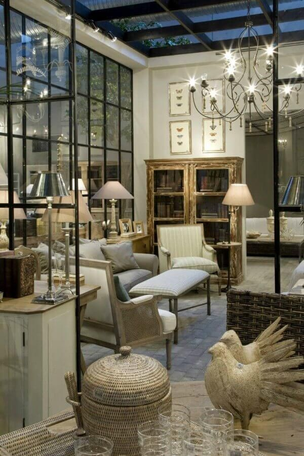 Showroom becara tienda online decoracion pinterest tiendas decoraci n y oficinas - Muebles becara ...