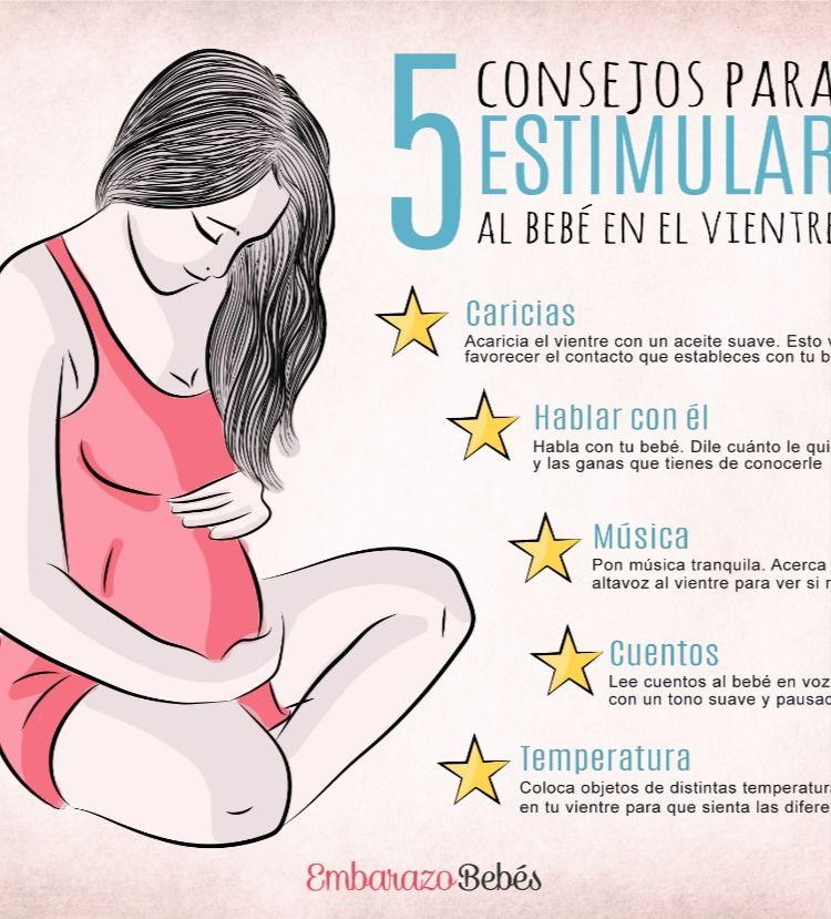 Pin En Pregnancy Embarazo