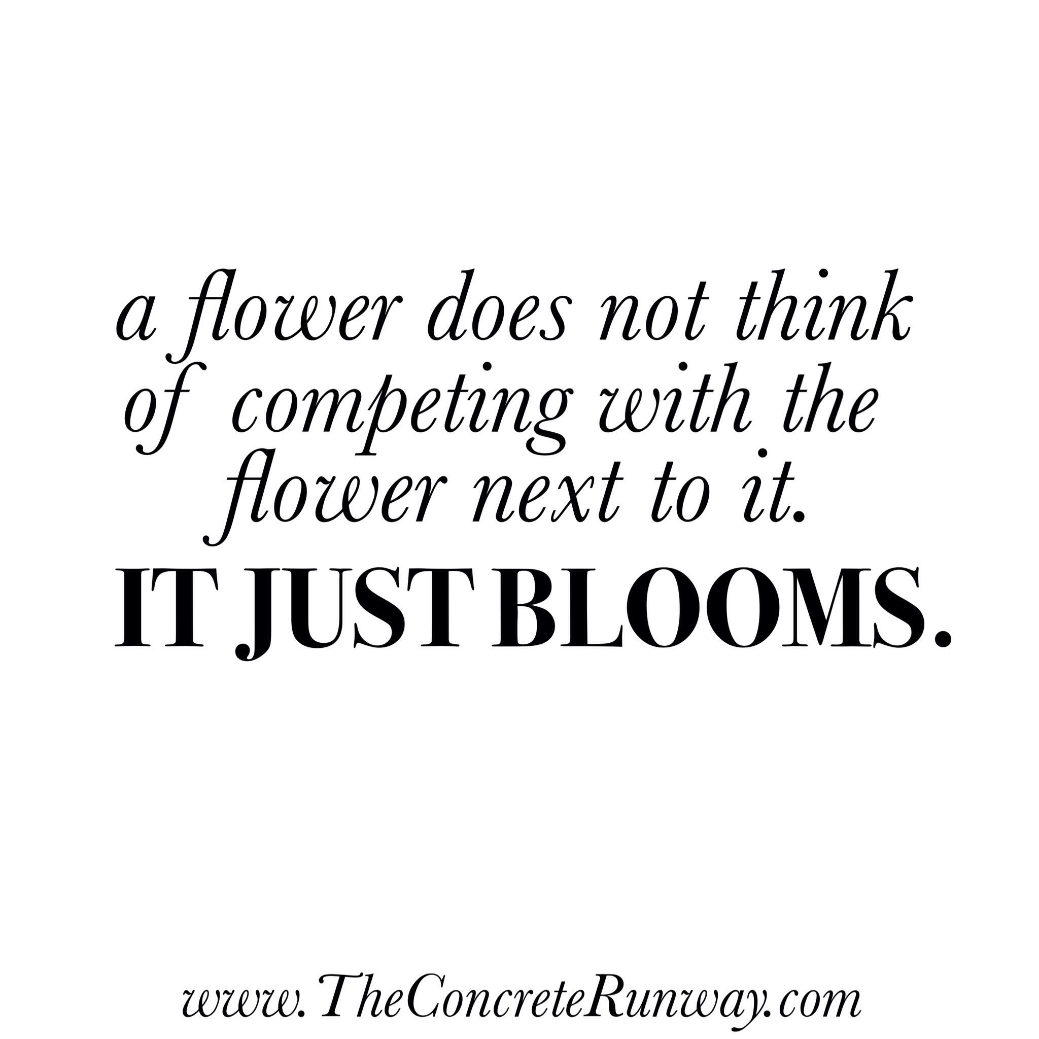 Boss Girl Quotes | Positive quotes, Funny positive quotes ...