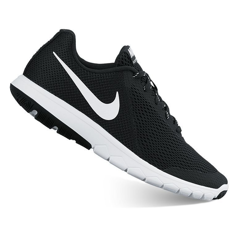 Nike Flex Experience 5 Women's Running Shoes | Running shoes