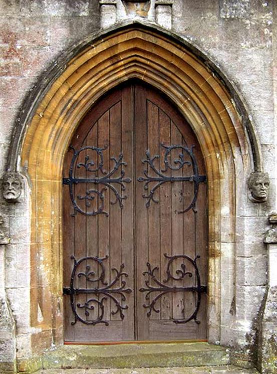 Exterior-Church-Doors.png (553×746)  sc 1 st  Pinterest & Exterior-Church-Doors.png (553×746) | Doors Exterior | Pinterest ...