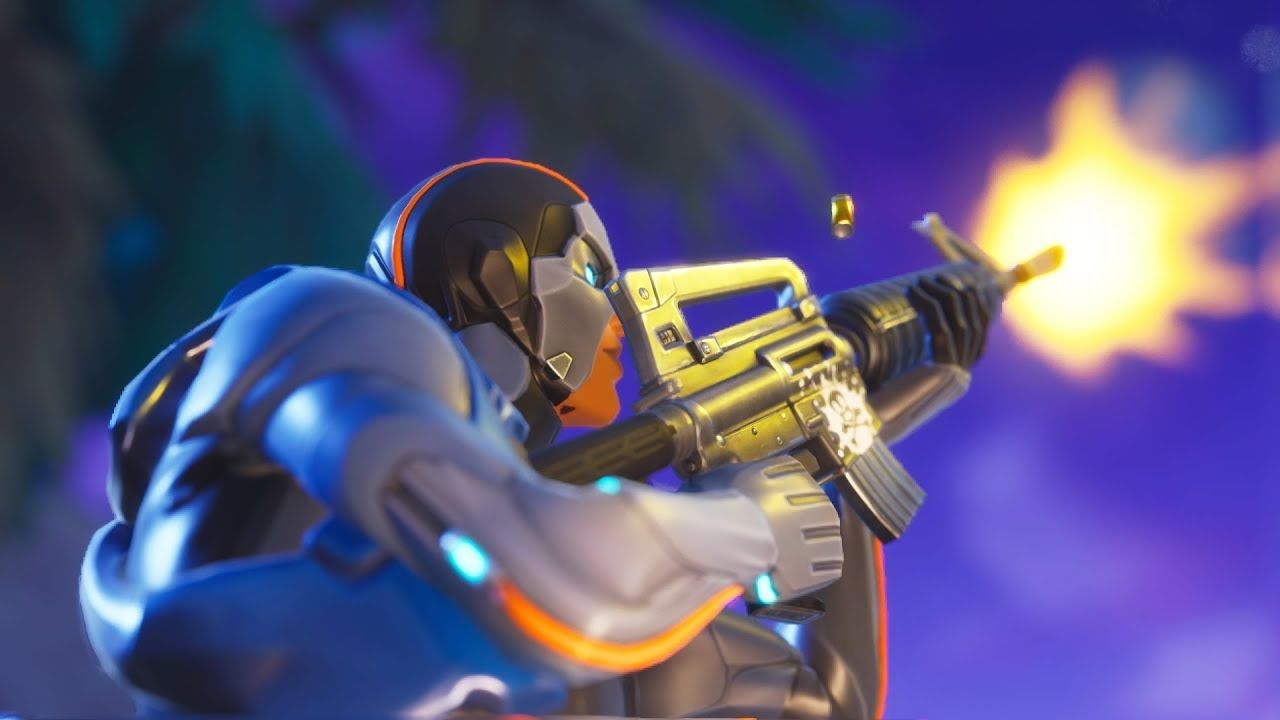 49+ Epic games fortnite season 6 patch notes treatment