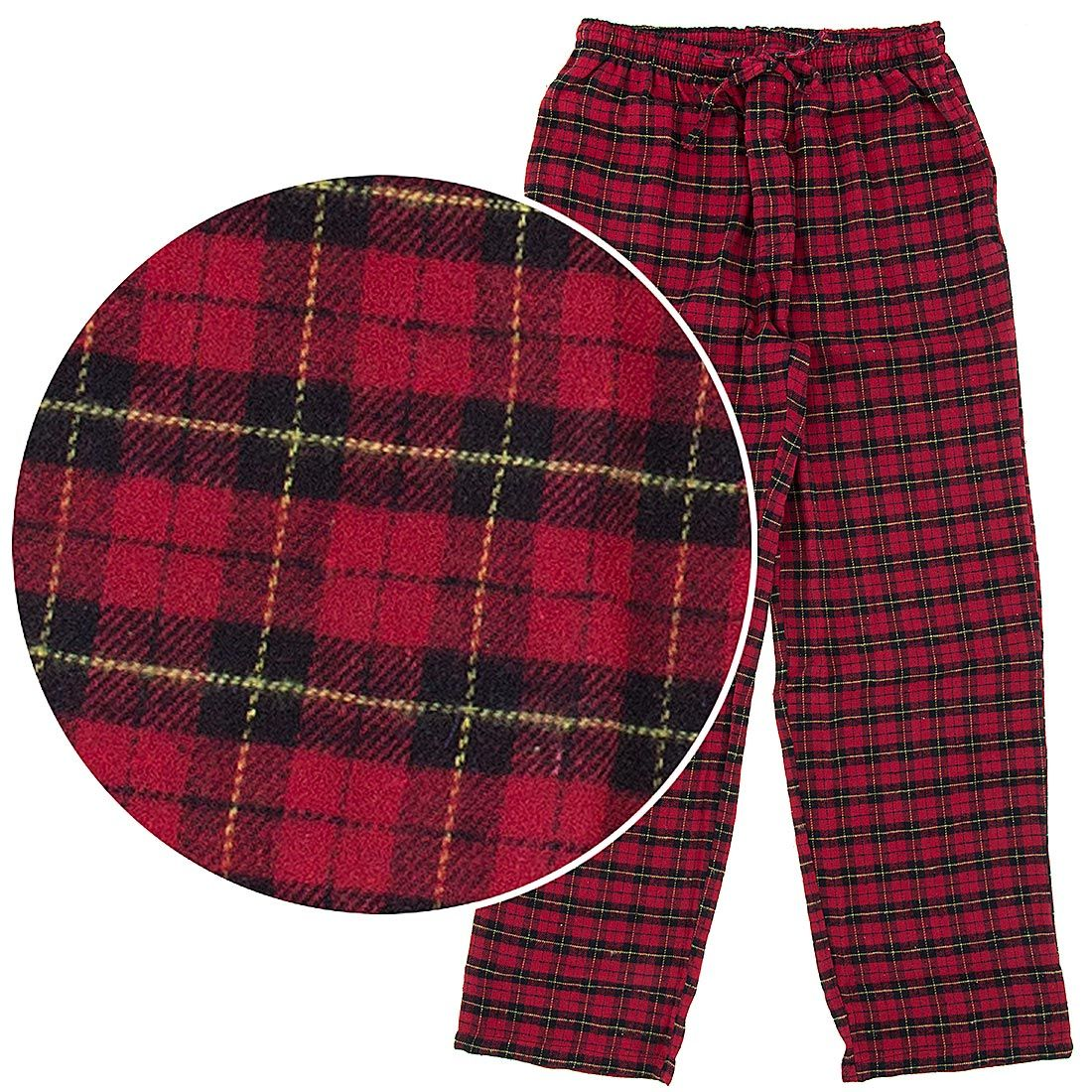 Red flannel pajama pants  Men s Flannel Pajama Pants  My boy Damon  Pinterest  Flannel