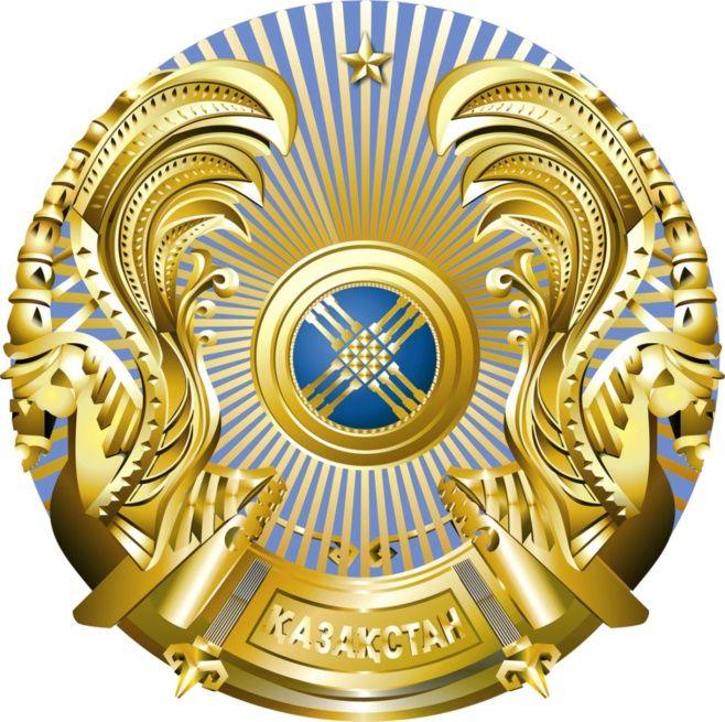 Толстовки рисунками, картинки с флагом и гербом казахстана