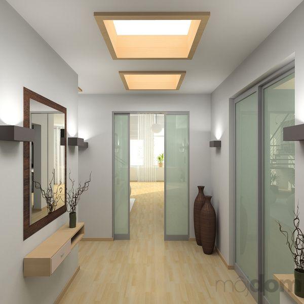 feng shui einrichtung interieur inspirationen | masion.notivity.co