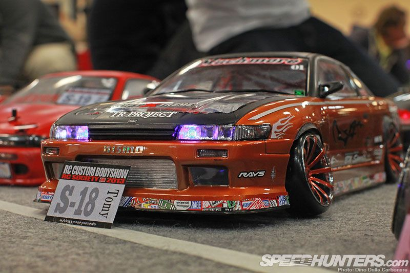 Rc Drift Car Rc Cars Pinterest Rc Drift Cars Rc Drift And