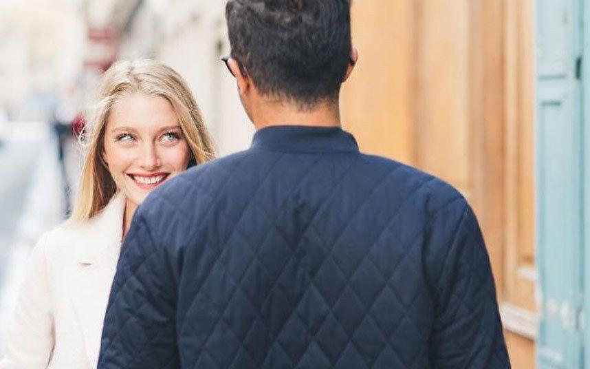 dating dna gledati online izlazi čovjek s aspergerovima
