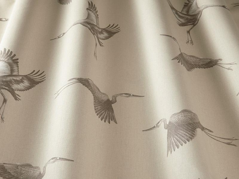 Crane Fabric Google Search Fabric Printed Shower Curtain Prints