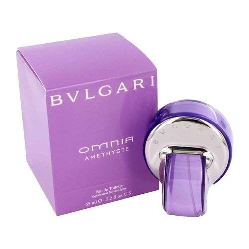 Perfumes De Mujer Recomendados Perfume Perfume De Mujer Tu Perfume
