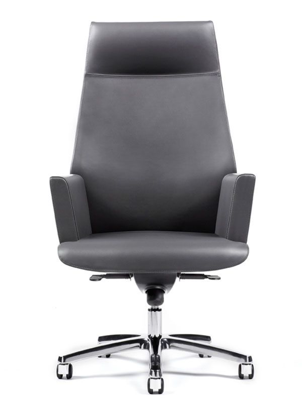 Best Tua Presidential Comfortable Chairs For Presidential 400 x 300