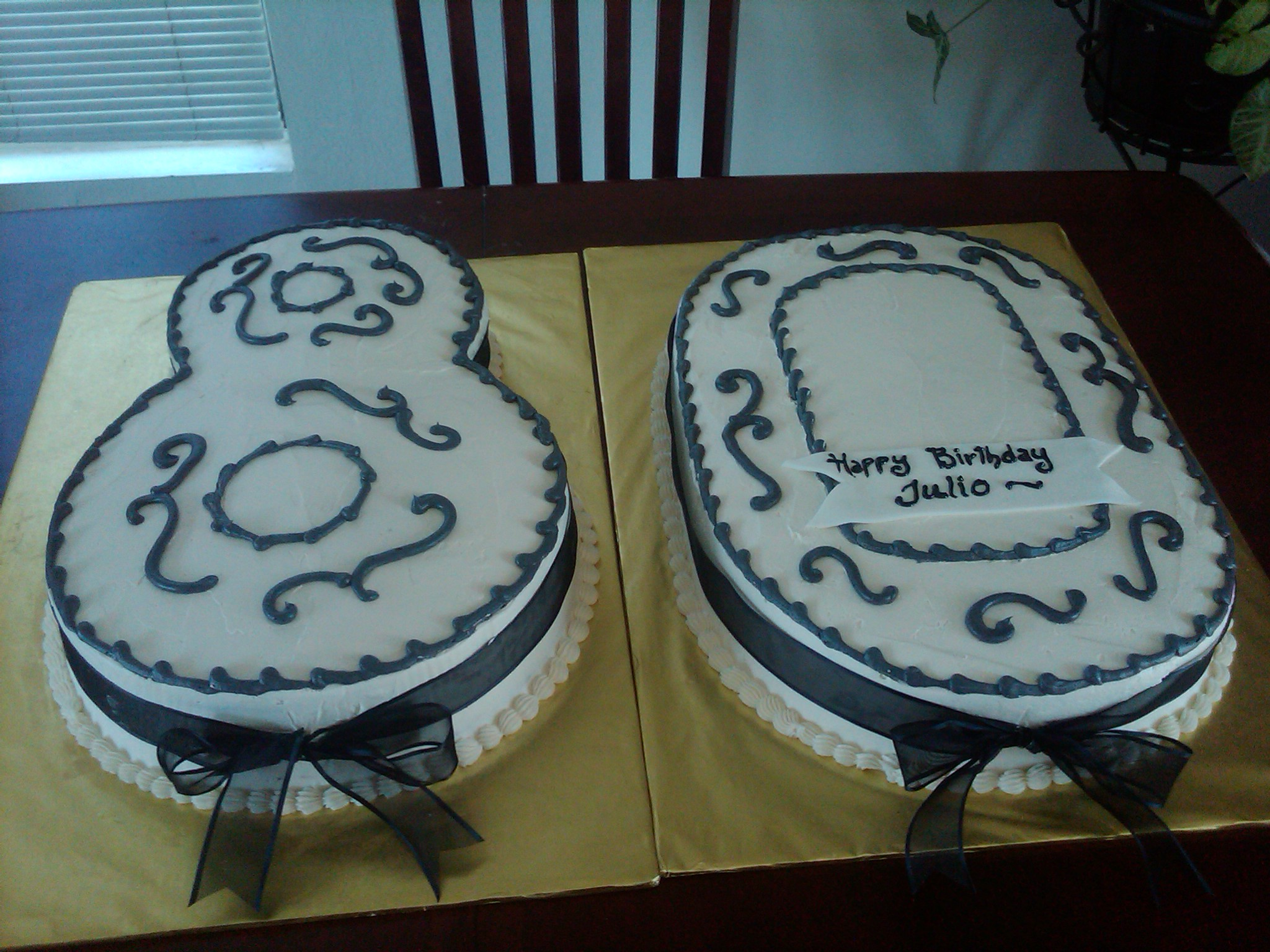 80th Birthday Cake Thank You Pinterest For The Idea To