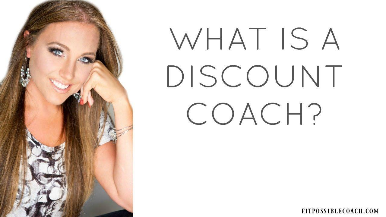What is a Discount Beachbody Coach? | Discount beachbody ...