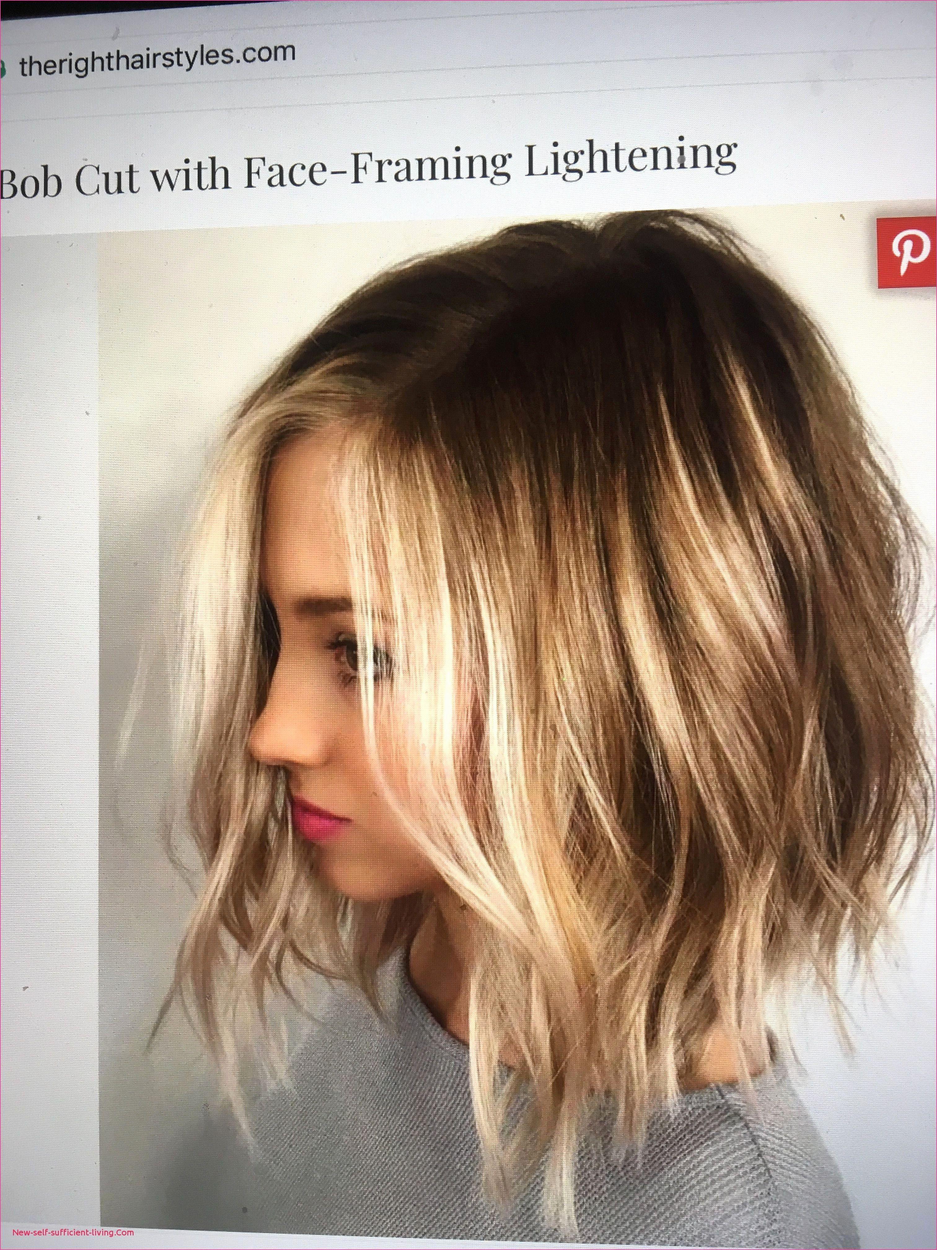 Haar Haare Haarfarben Kurze Trends Haare Haarfarben Kurze Trends Haarfarbe In 2020 Mittellange Haare Frisuren Einfach Haarschnitt Einfache Frisuren Mittellang