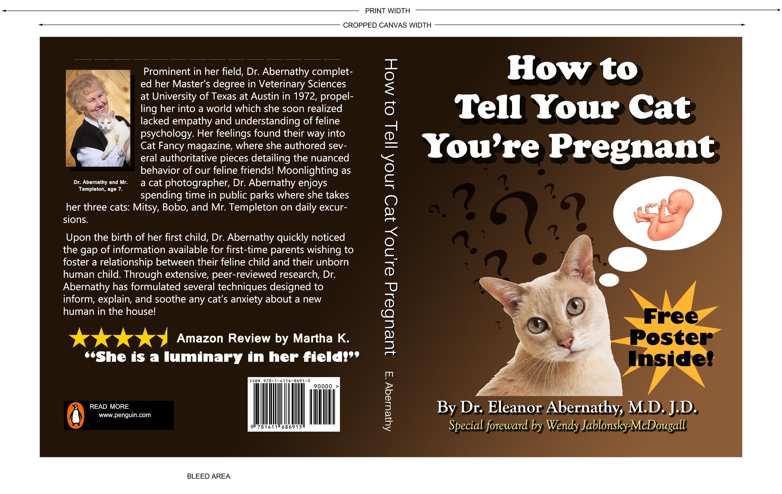 Baby Announcement Baby Announcement Baby Fever Cat Adoption