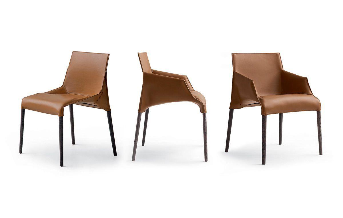 Groovy Poliform Seattle By Jean Marie Massaud 2015 Chairs In Download Free Architecture Designs Viewormadebymaigaardcom
