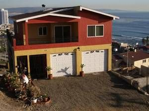 Tijuana Apts Housing For Rent Renting A House House Styles House