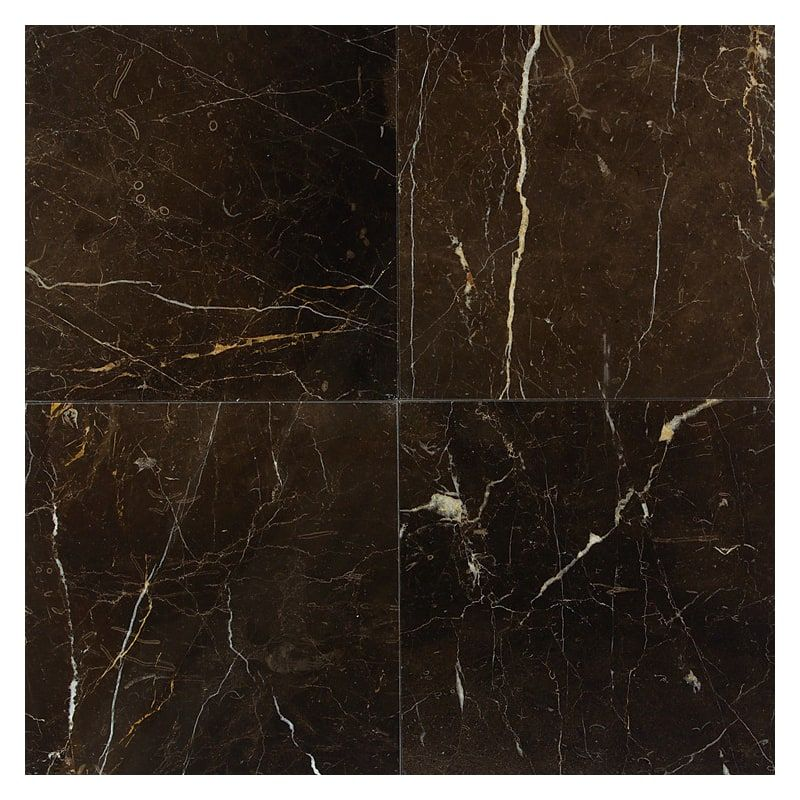 Daltile M40812121l St Laurent Oriental Marble Collection 12 X 12 Square Wall Floor Tile Polished Marble Visual Daltile Tile Floor Stone Collection