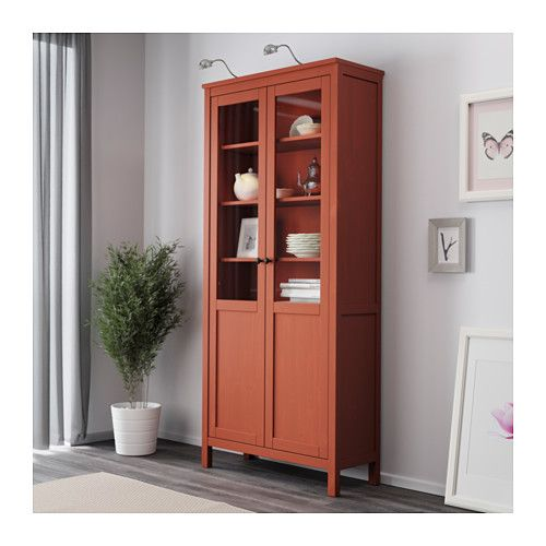 Us Furniture And Home Furnishings Ikea Hemnes Hemnes Ikea Hemnes Cabinet