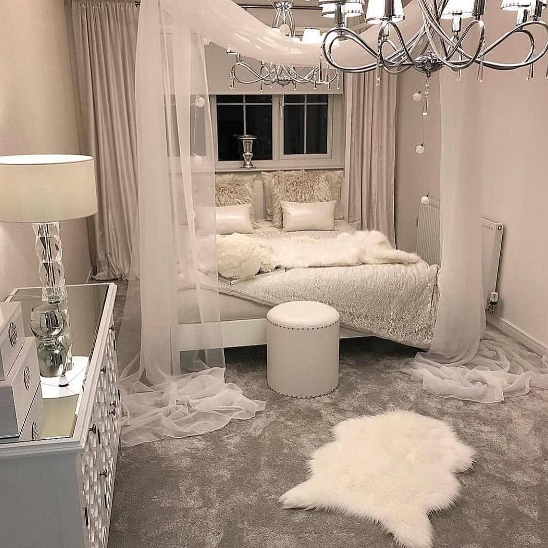 Hkdistribution on instagram  cwhat are your thought this interior follow homedecor homesweethome home also best room decor images in bedroom ideas rh pinterest
