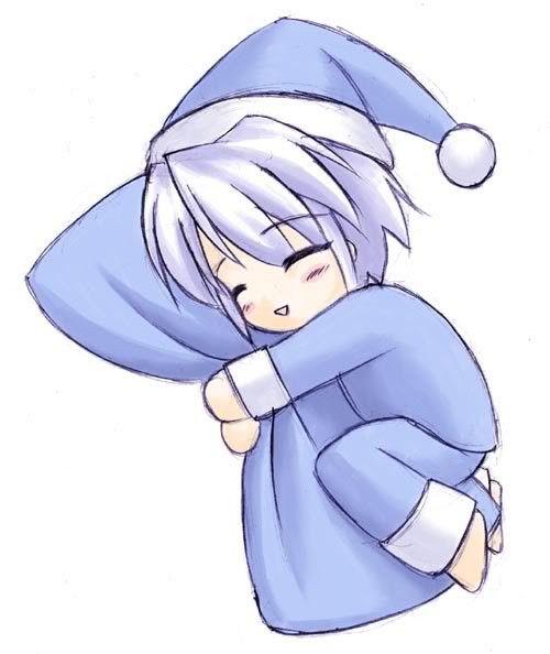 Cute Anime Characters Sleeping Cute Anime Boy Cute Anime Character Anime Boy