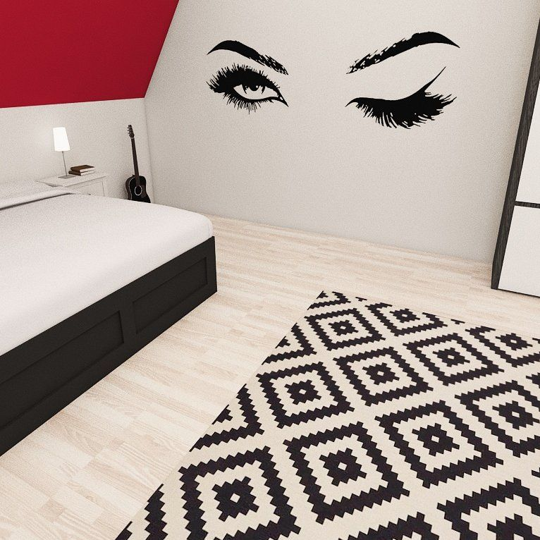 Create Stunning Interiors With A Room Planner App Bedroom Interior Room Design Room Planner Bedroom design ideas app