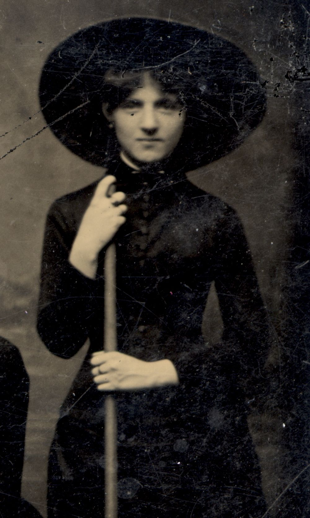 Sexy Witch | This is a blog about sexy witches of all varieties ...