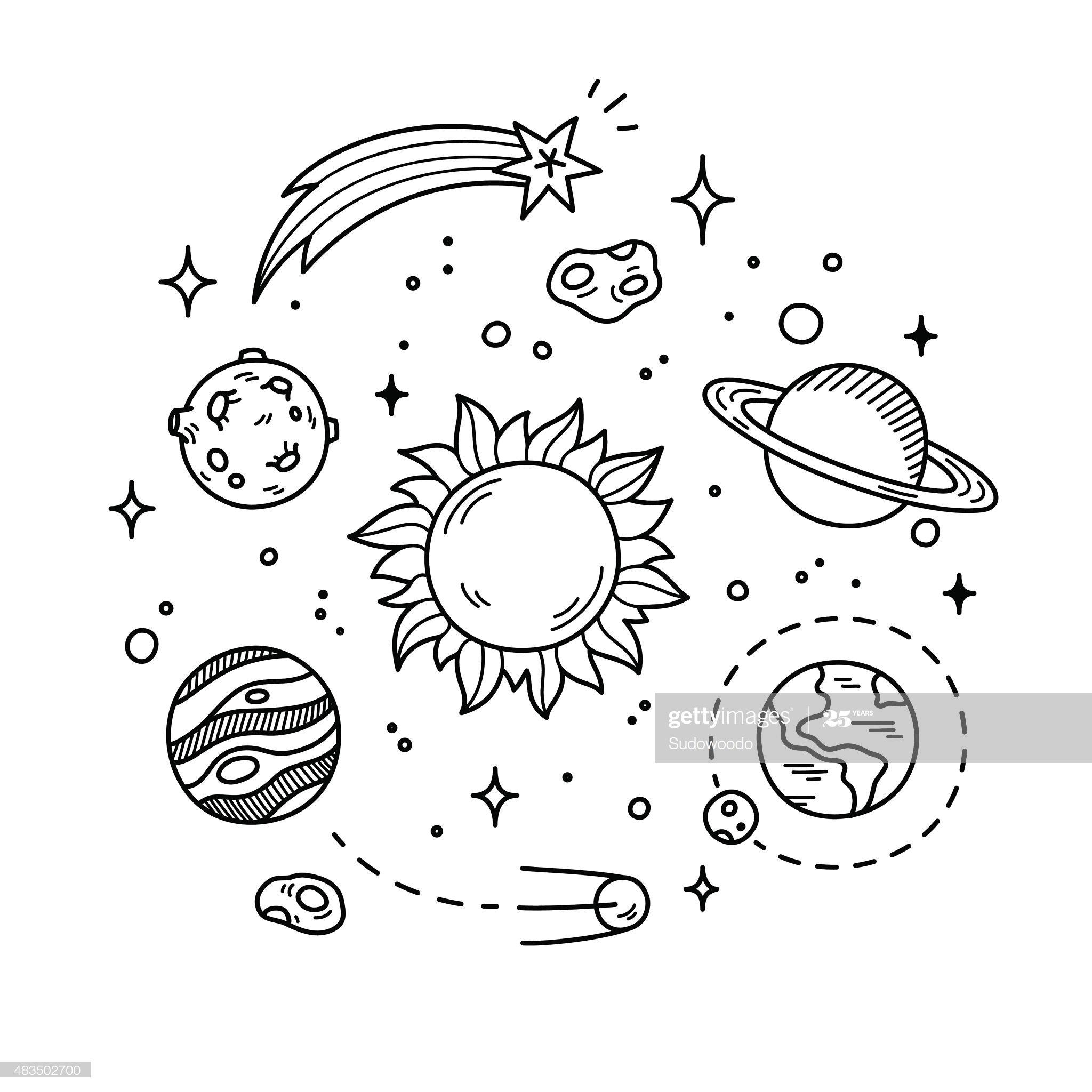 59c25c723fb3b0fa446406f8bf3524a5 » Easy Space Drawing