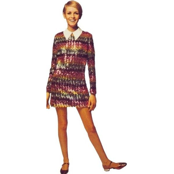Search results for twiggy ❤ liked on Polyvore