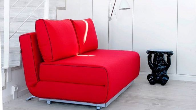 Home Interior:Sofa Beds For Small Spaces Sofa Beds For Small Spaces ...