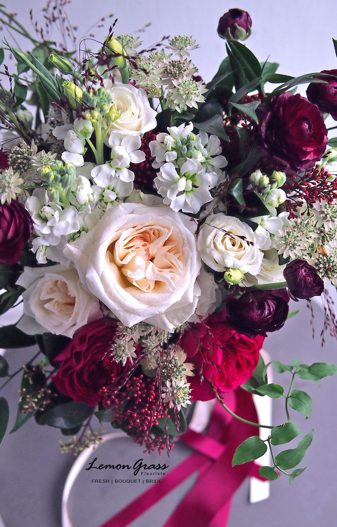 Pin by lemongrasswedding on fresh flower bouquets pinterest flower designs flower bouquets izmirmasajfo