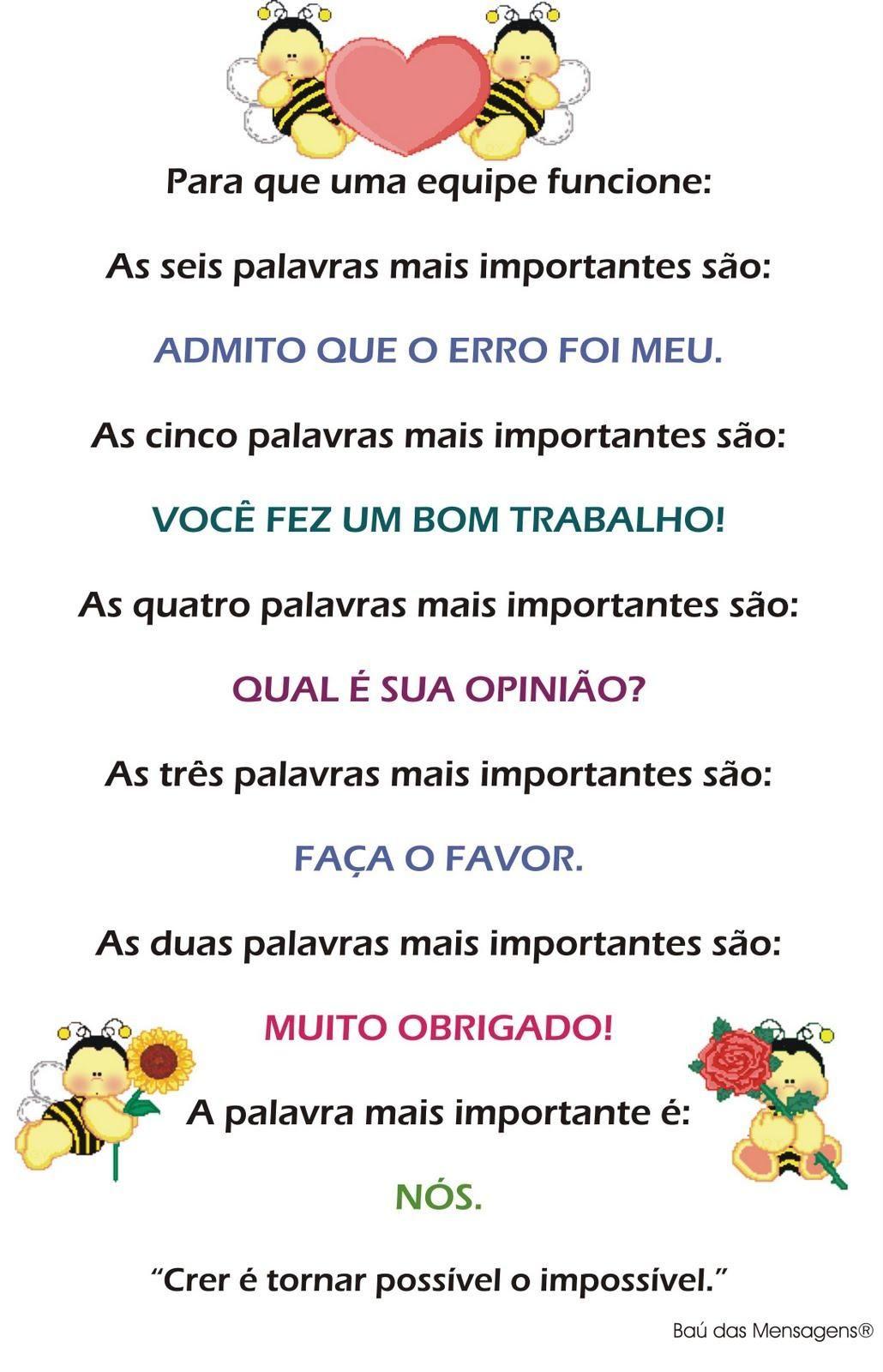 Top texto de adaptação na educação infantil para os pais - Pesquisa  CD21