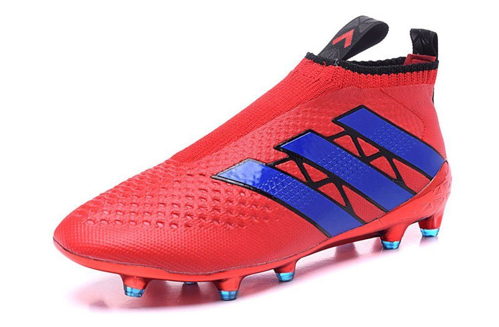 Generic Womens Ace16 Purecontrol FG-AG Children s Red Hi Top Football Shoes  Soccer Boots     Learn more by visiting the image link. ca488438a