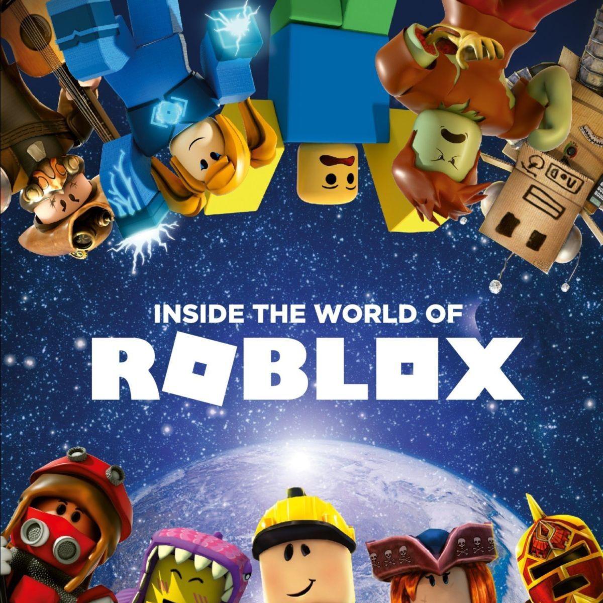 Roblox Hack apk no human verification in 2020 Roblox
