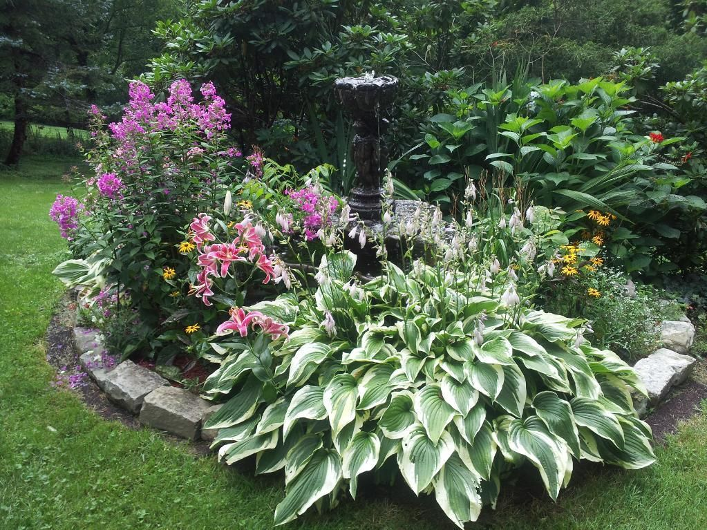 Looking for gardening project inspiration check out gardening is a looking for gardening project inspiration check out gardening is a passion by member workwithnaturefo
