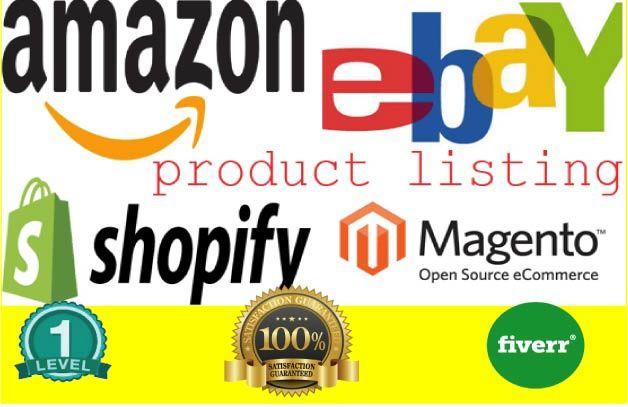 write a unique product description or product listing by shaifu06 - copy business blueprint workshop