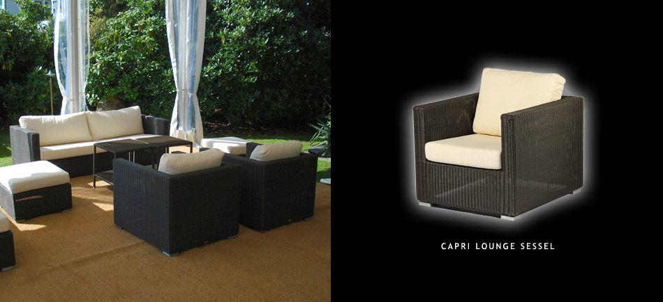 Lounge Möbel Mieten Weisse Lounge Mieten Schwarze Lounge