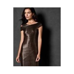Reduzierte Partykleider für Damen #knielangeröcke