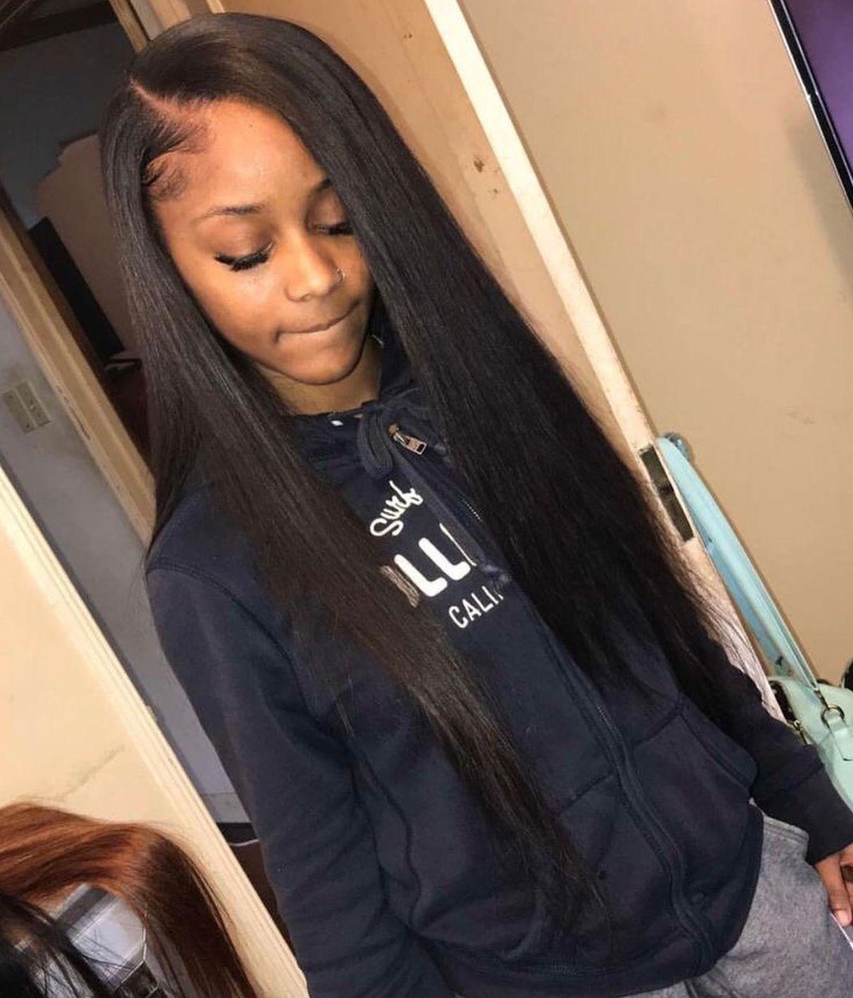 Brazilian Straight Www Tressencevirginhair Com Brazilian Straight Hair Human Hair Wigs Human Lace Front Wigs