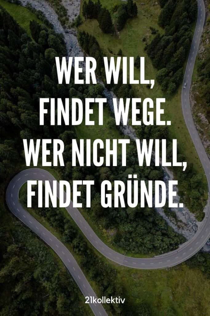 Saying of the day: sayings and quotes for every Spruch des Tages: Sprüche und Zitate für jeden Tag Saying of the day: sayings and quotes for every day -