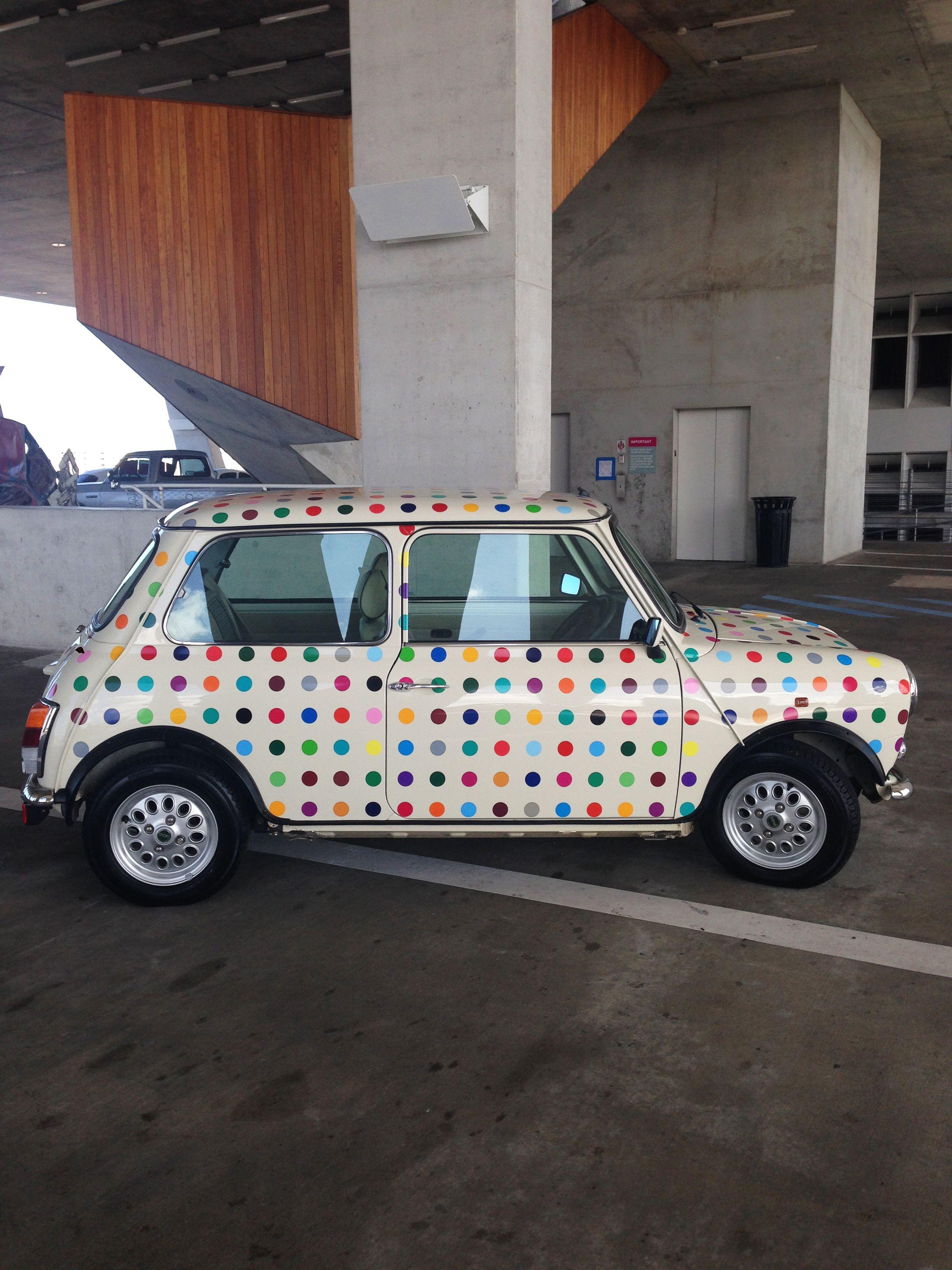 Fhm mini cooper top10 vehicle wraps mini cooper pinterest car wrap cars and vehicle signage