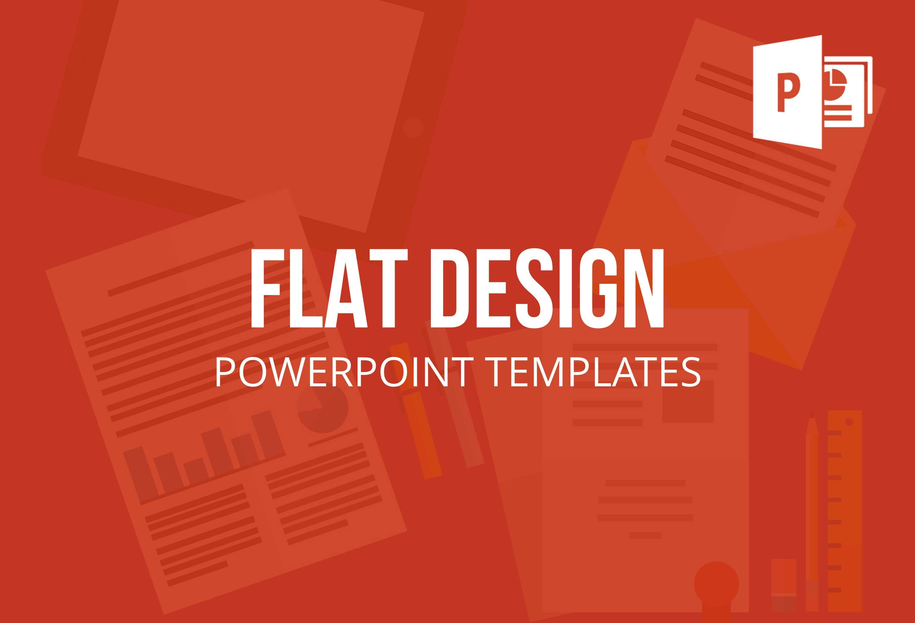 The brandnew flat design powerpoint templates correspond to the new the brandnew flat design powerpoint templates correspond to the new ms windows 8 tile style due to its constructive and trendy design this layout is the toneelgroepblik Choice Image